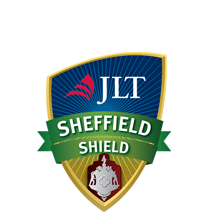 JLT Sheffield Shield 2018-19