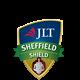 JLT Sheffield Shield 2018-19