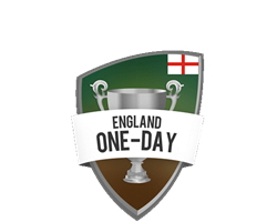 England One-Day Cup 2018
