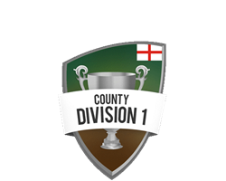 County Championship Division 1