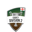 County Championship Division 2