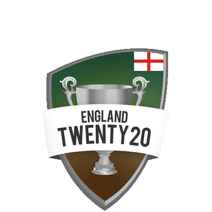 England Domestic T20 2018