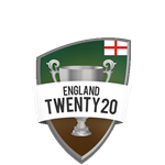 England T20 Blast 2020