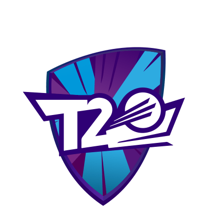 Men's T20 World Cup 2020