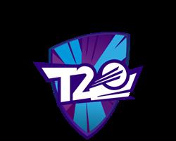 Men's T20 World Cup 2020