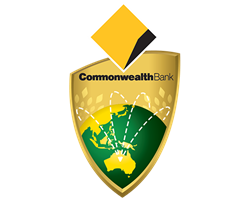 CommBank Tour of India T20s