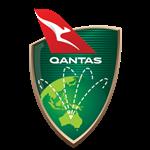 South Africa v Australia T20I - Men's
