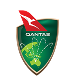 Qantas Tour of India 2020