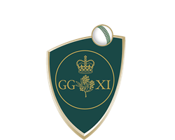 Governor-General's XI v NZ