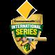 CommBank T20I Series v Sri Lanka