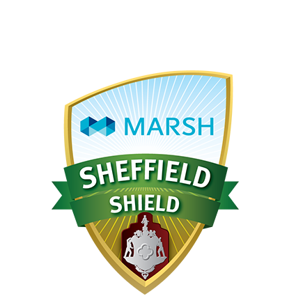 Marsh Sheffield Shield 2019-20