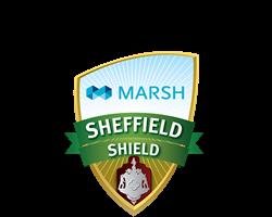 Marsh Sheffield Shield 2019-20
