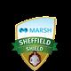 Marsh Sheffield Shield 2020-21