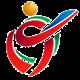 ICC Under-19 World Cup 2020