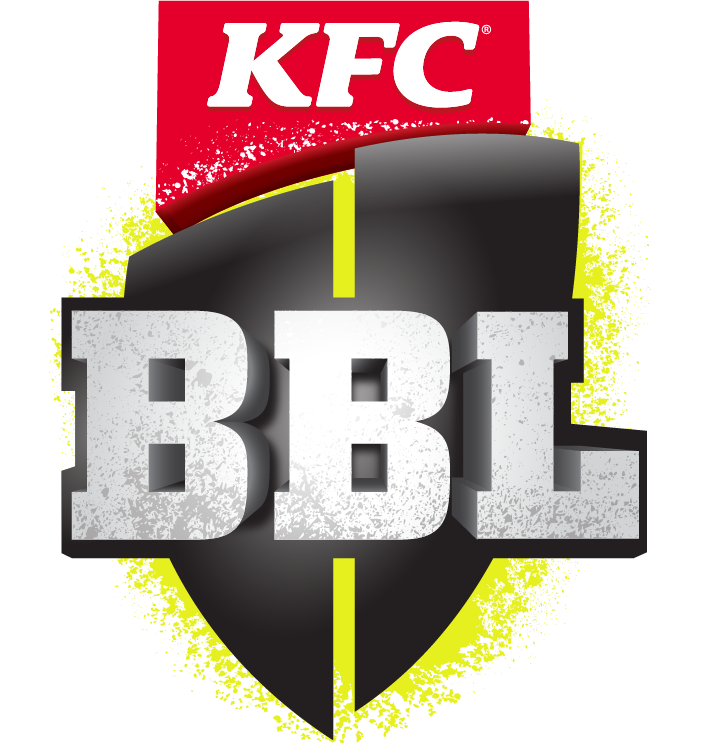 KFC BBL|11