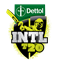 Series Dettol T20, Live Cricket Streaming