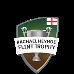 Rachael Heyhoe Flint Trophy 2020