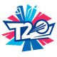 ICC Men's T20 World Cup 2020