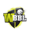Series WBBL Clean, Live Cricket Streaming
