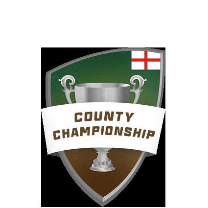 County Championship 2021