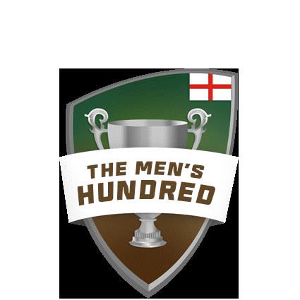 The Men's Hundred 2021