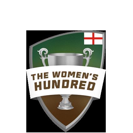 The Women's Hundred 2021
