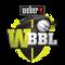 Weber WBBL|07