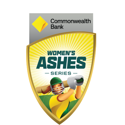 CommBank Women's Ashes - ODIs