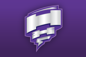 Hobart Hurricanes Men