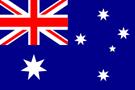 AUS team logo