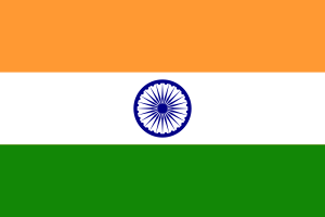 India Men