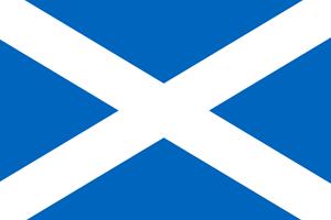 Scotland U19s