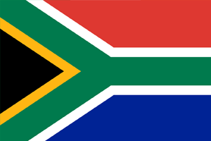 Cricket stuff & news daily by Saad Rizwan South-Africa