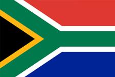South Africa Men