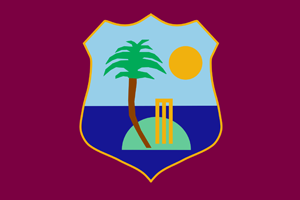 West Indies Men