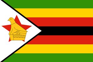 Zimbabwe U19s