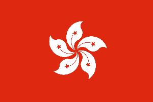 Hong Kong Men