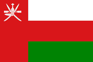Oman Men