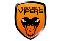 Southern Vipers