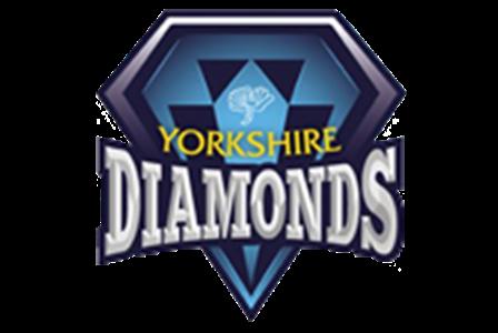 live scores yorkshire diamonds vs loughborough lightning