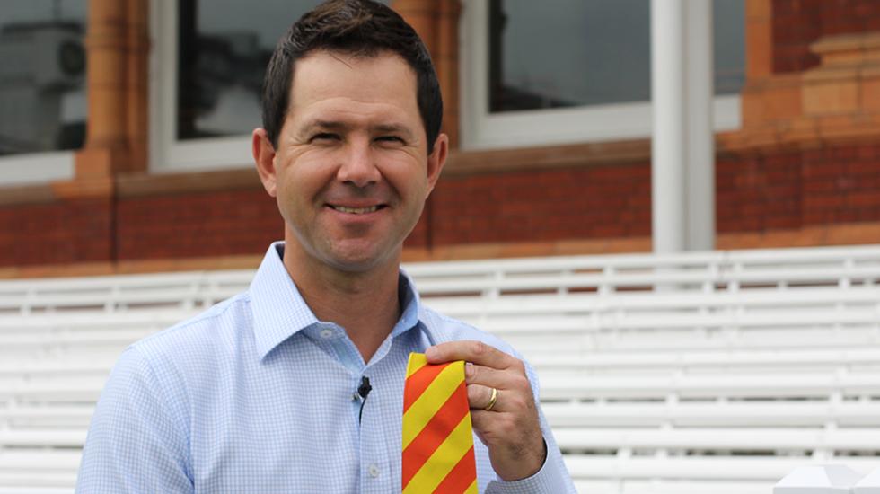 Ponting made MCC Life Member | cricket.com.au