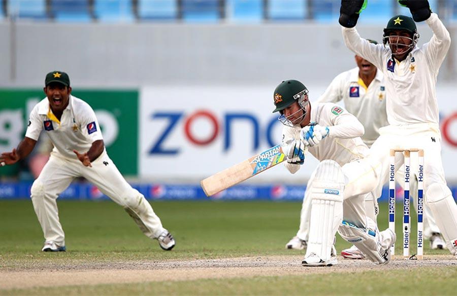 Yasir Shah to 200 wickets: A prediction by Shane Warne 4 years ago