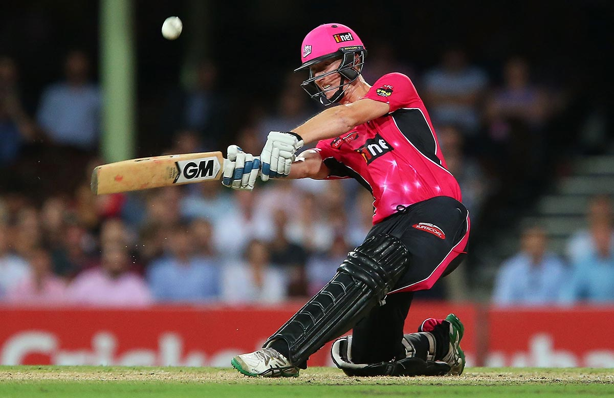 sydney sixers team list 2015 republican - photo#33