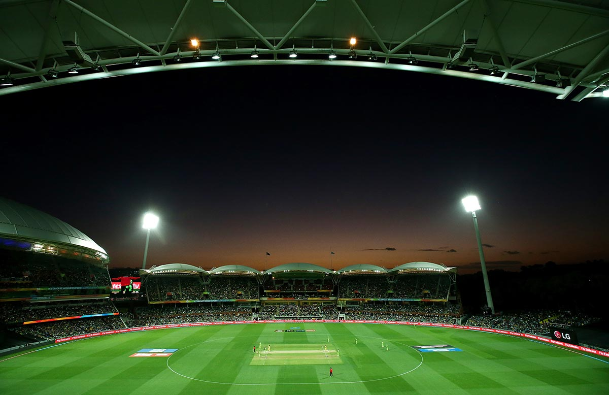 Summer Of Cricket Ticket Guide All You Need To Know Electronic Match Game