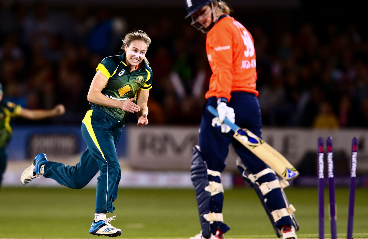 Image result for womens cricket