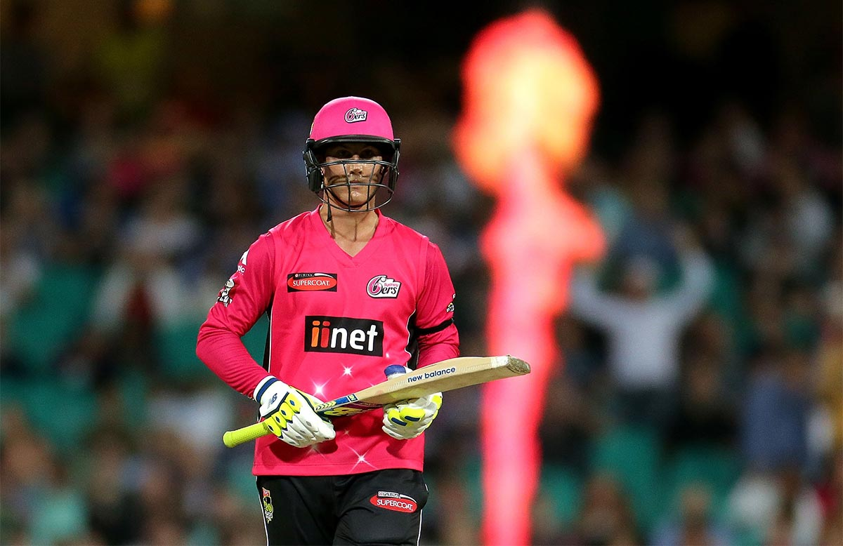 sydney sixers team list 2015 republican - photo#25