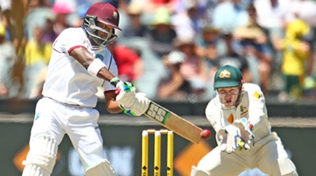 Extended Highlights: Boxing Day Test, day three