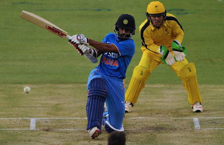 WA-v-India-T20-Match-Highlights-still