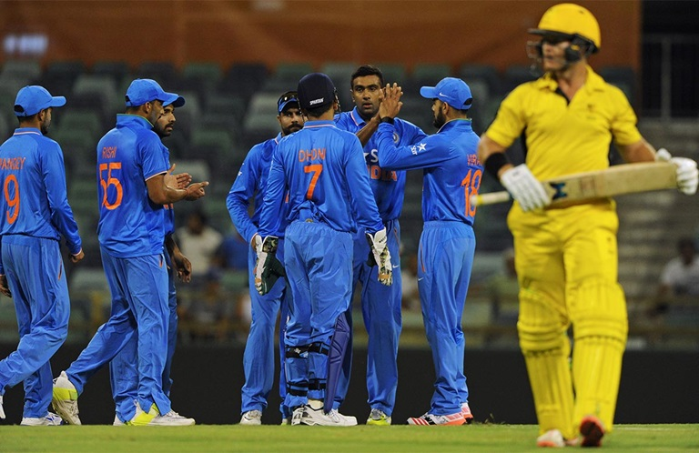 Match-Highlights-WA-XI-v-India-still