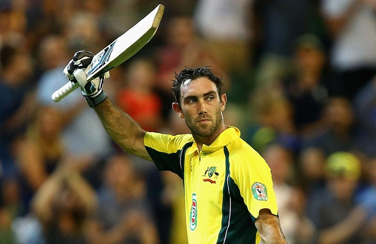 Magnificent-Maxwell-stuns-India-still